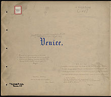 Front cover Venice by Boston Public Library.jpg