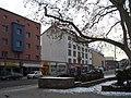 Fruchthallstraße 17 - panoramio.jpg