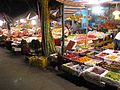 Fruit Market in Zhongshan -01.jpg