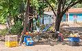Fruit Vendor in Margarita Island.jpg