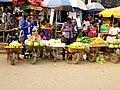 Fruit sellers.jpg