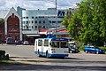 Frunzenskiy r-n, Ivanovo, Ivanovskaya oblast', Russia - panoramio (145).jpg