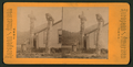 Ft. Wrangle (Fort Wrangell). Chief's house, from Robert N. Dennis collection of stereoscopic views.png