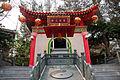Fu De Zheng Shen (main view).jpg