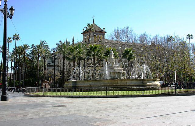 Hotel Sao Jose Porto