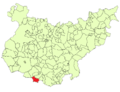 Fuentes de León.png