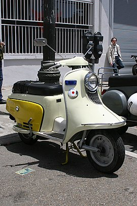 Fuji Touring 150 - Side View.jpg