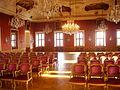 Fulda Stadtschloss Innen Festsaal 1.JPG