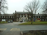 Fulwood Barracks - geograph.org.uk - 137790.jpg