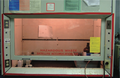Fume hood conventional.png