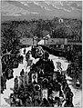 Funérailles d'Auguste Blanqui.jpg