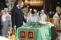 Funeral of Patriarch Alexy II-3.jpg