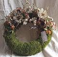 Funeral wreath 09 27 1427u.JPG
