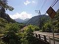 Futagoyama2.jpg