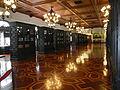 FvfMalacanangMuseum9999 20.JPG