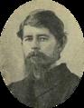 Fyodor Tatarinov.PNG