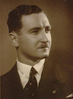 Gábor Kornél Tolnai