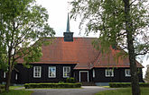 Fil:Gårdsjö kyrka1.jpg