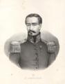 Général Lamoricière.png