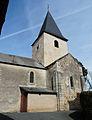Génis église (2).JPG