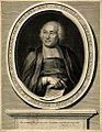 Gérard Edelinck - Nicolas Feuillet.jpg