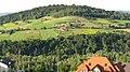 Góra Żukowiec - panoramio.jpg
