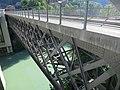 Göschenen Fachwerkbrücke.JPG