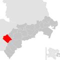 Götzendorf an der Leitha im Bezirk BL.PNG