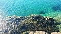 Güneyli Emel Sayın Koyu - panoramio (5).jpg