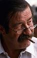 Günter Grass.jpg