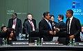 G-20 Seoul 2010 - Cristina Fernández, Susilo Bambang Yudhoyono and Barack Obama.jpg