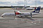 G-FBXE ATR 72 SAS ARN.jpg