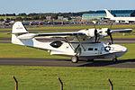 """G-PBYA - 433915 Catalina """"Miss Pick Up"""" (21189867678).jpg"""