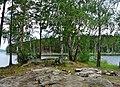 G. Miass, Chelyabinskaya oblast', Russia - panoramio (137).jpg