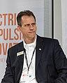 GAMA Chairman Phil Straub from Garmin at AERO Friedrichshafen 2018 (1X7A4626).jpg