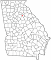 GAMap-doton-NorthHighShoals.PNG