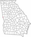 GAMap-doton-WestPoint.PNG