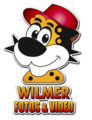 GATO WILMER 2020.png