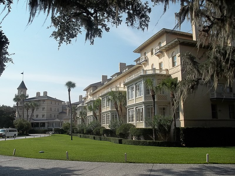 Pawleys Island House Rentals
