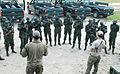 GDF soldiers at Fused Response 12.jpg