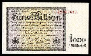 GER-134-Reichsbanknote-1 Trillion Mark (1923).jpg