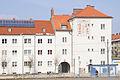 GEWOFAG Sanierung Siedlung Friedenheim Fürstenriederstraße.jpg
