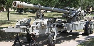 GC-45 howitzer Howitzer