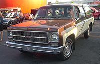 gmc suburban sierra classic