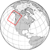 GMT Sample - Globe with Outline.png