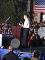 GMU Mason Votes Obama speaks (2894146306).jpg