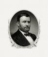 GRANT, Ulysses S-President (BEP eng portrait restored).tif