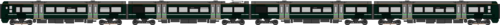 GWR Class 387-1.png