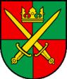 GX-VD-Villars-le-Comte.png
