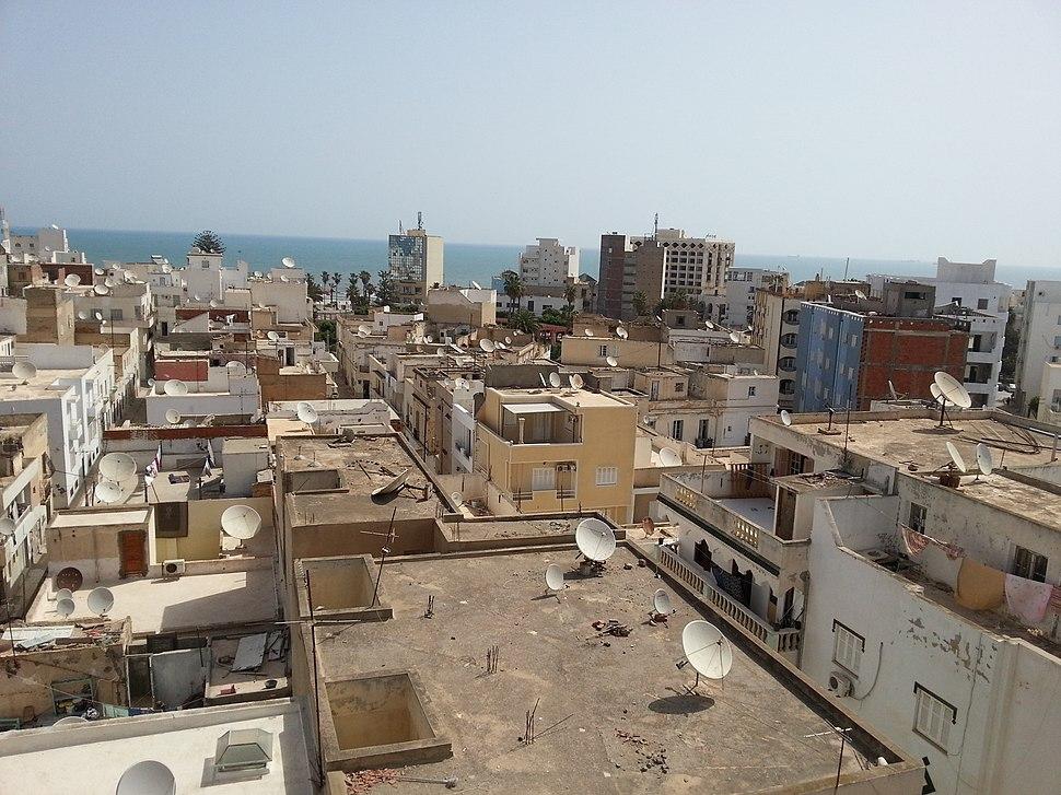 Gabadji, Sousse, Tunisia.jpeg